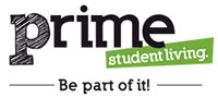 Prime Student Living