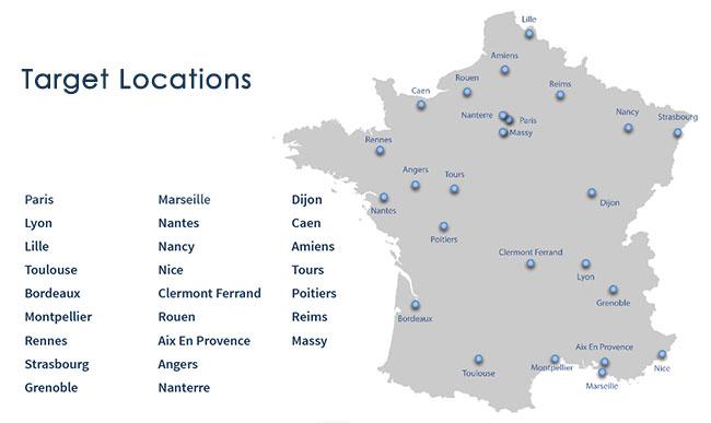 FranceMap3