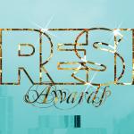 RESI news background