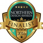 NDA16-Finalist