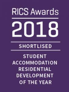 RICS Awards 2018, Yorkshire & Humber