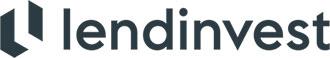 Lendinvest-logo-2015v3