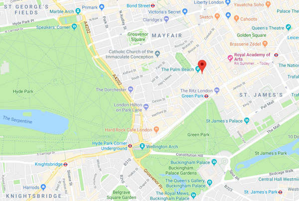 LondonOfficeMap2