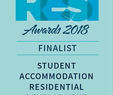 RESI-20182