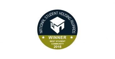 NSHS-Best-Student-Community-20185