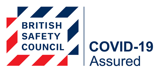 BSC_Covid_Assured