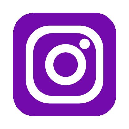 PSL_Social Media_Icon_-01