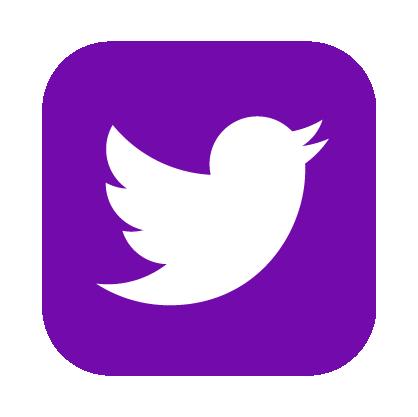 PSL_Social Media_Icon_-03