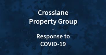 COVID Blog E