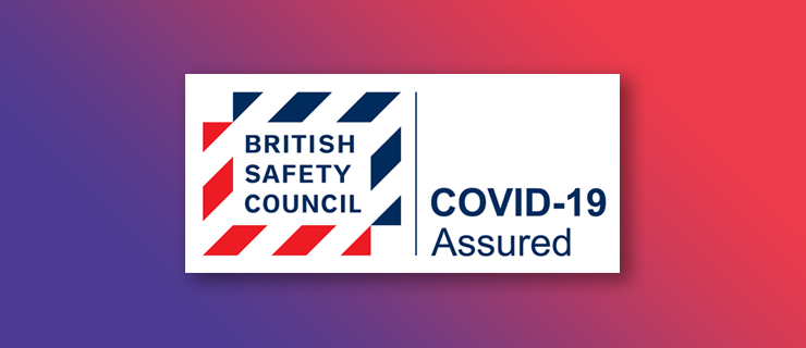 BSC_Covid_Assured_News