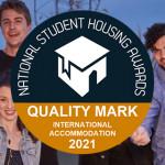 Quality Mark_2021